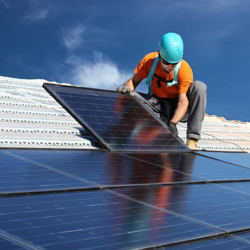 SolarEnergy -