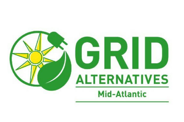 grid-dmv.png