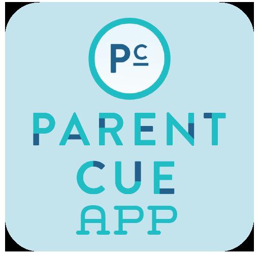 resource-parent-cue-app.png