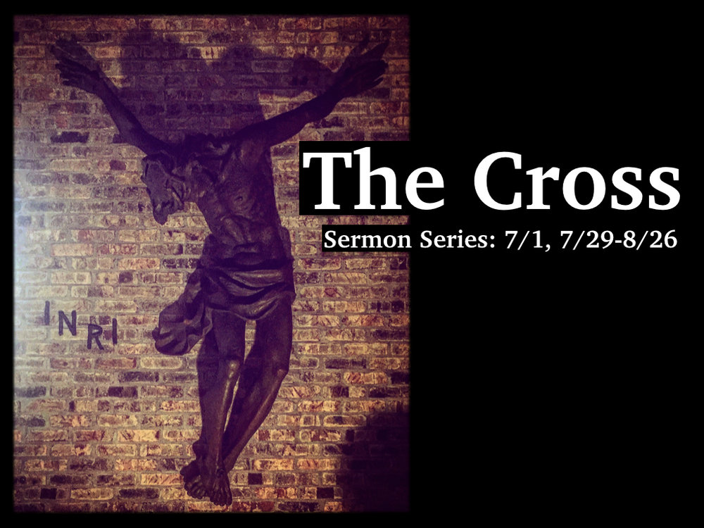 The Cross.001.jpeg