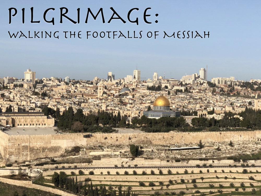 Pilgrimage.001.jpeg