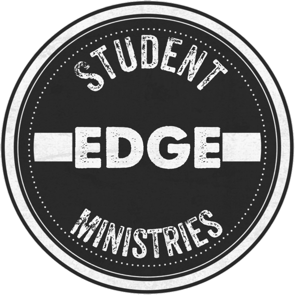 Vintage-EDGE-Logo-Black-copy-NB.png