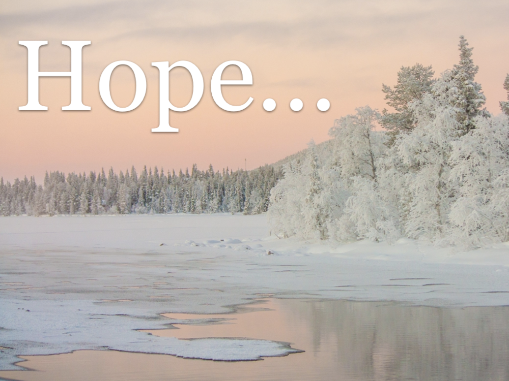 3.) Week Three - Hope...To Rise From the Waters (12:2:18).001.png