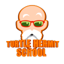 Turtle Hermit School