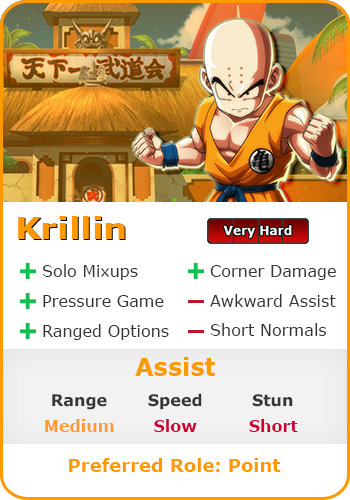 Krillin Card.png