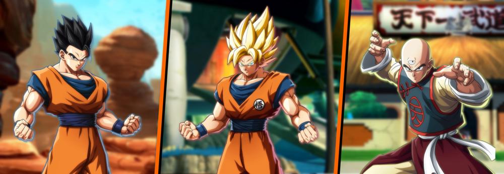 Gohan-Goku-Tien.png