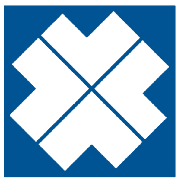 Balaton Logo 3.jpg