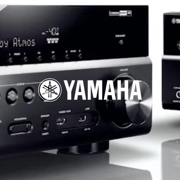 Yamaha Lead.jpg