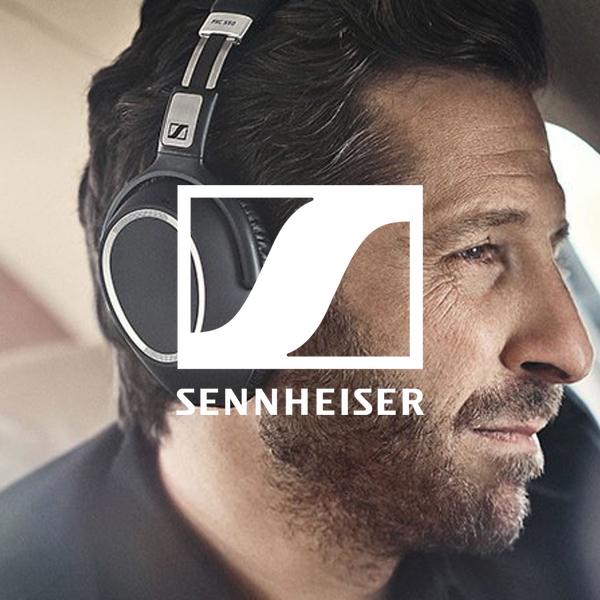 Sennheiser Lead.jpg