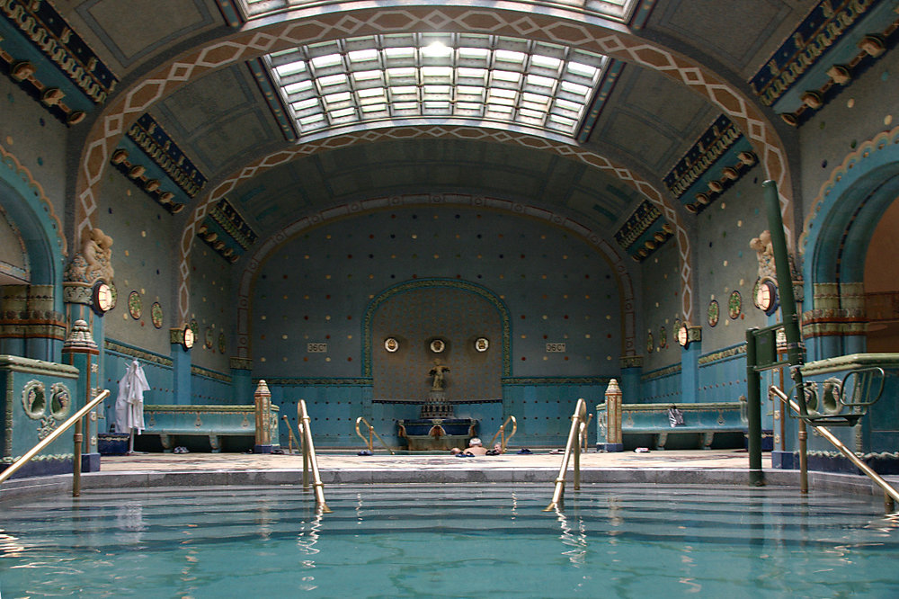 Gellert-Thermal-Bath.jpg