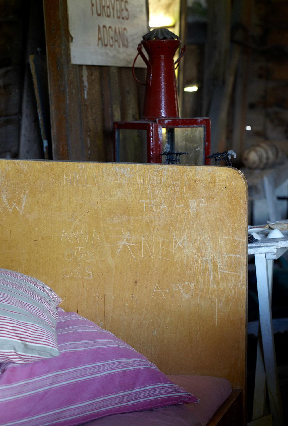 Sæbø_022.jpg