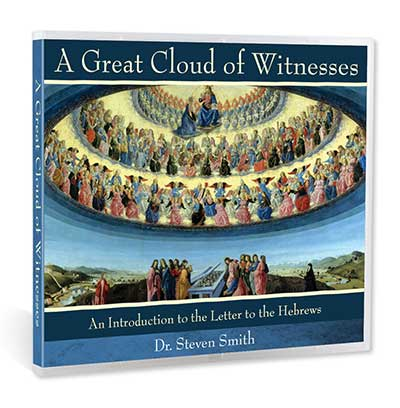 a-great-cloud-of-witnesses-hebrews.jpg
