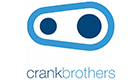 crankbrother.png