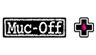 muccoff.png