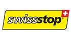 swissstop.png