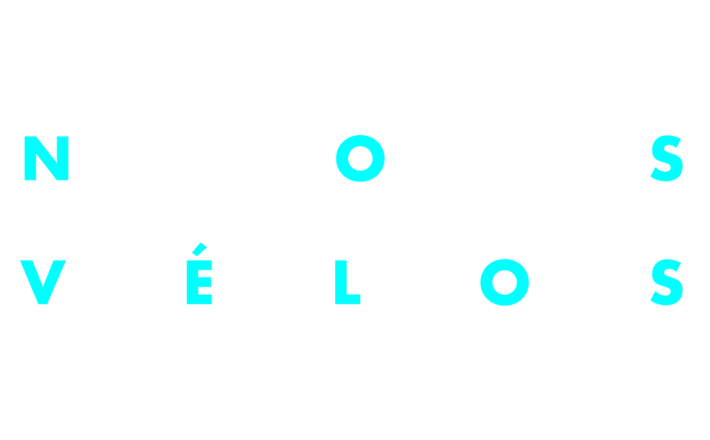 VELOS2.png