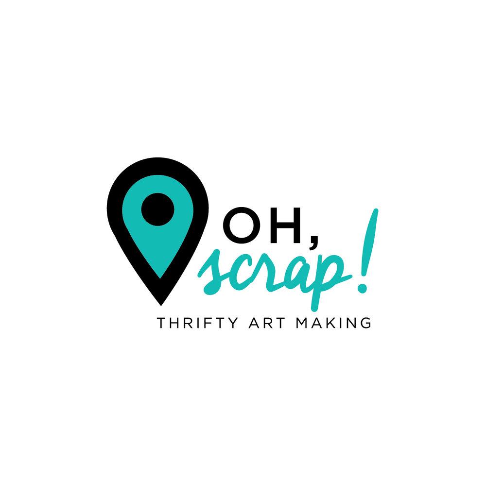Oh Scrap Logo-01.jpg