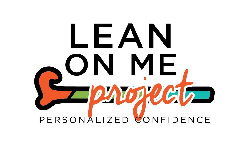 Lean On Me Project