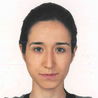 Researcher, TUBITAK, Future Trust Project, Emine Bircan
