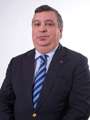 Portuguese Ombudsman, Cardoso da Costa