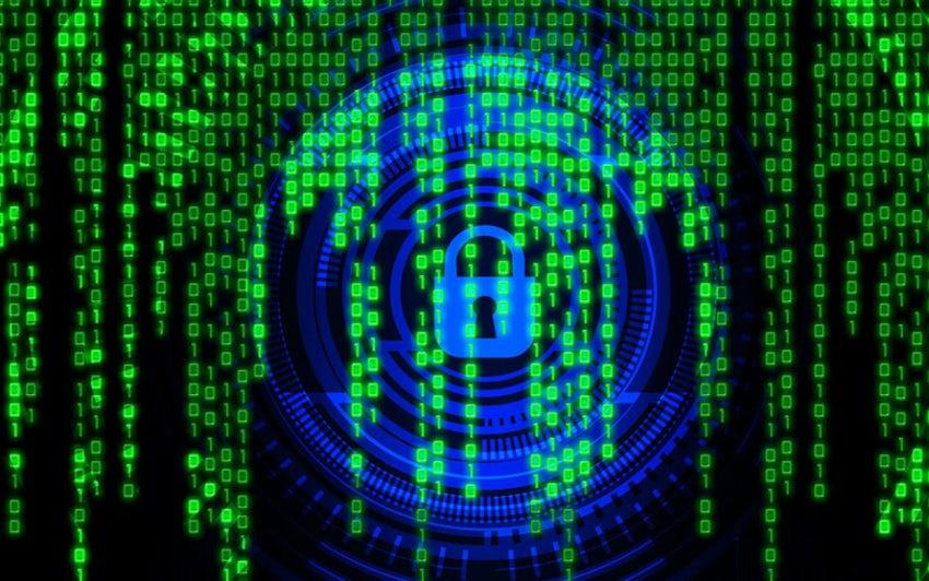 Especialistas mundiais debatem cibersegurança em Lisboa - Esta conferência, organizada pela Multicert, reúne alguns dos maiores especialistas mundiais em cibersegurança e identidade digital.