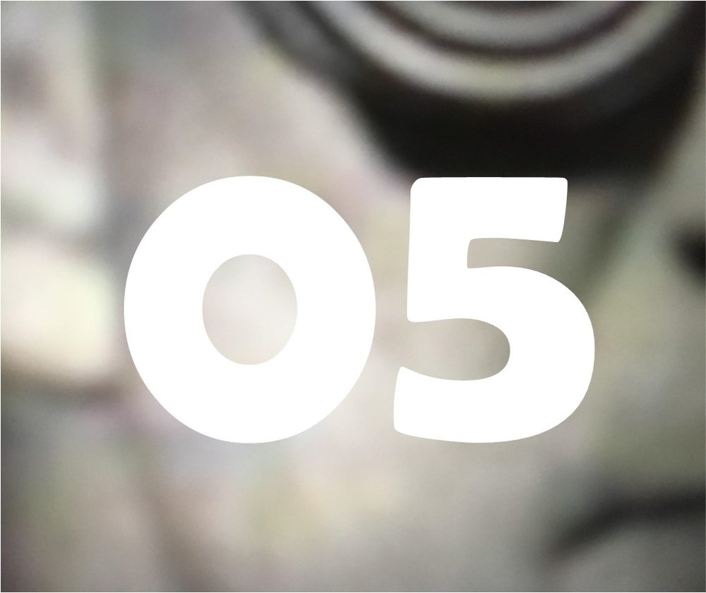 episode 05 Image.jpg
