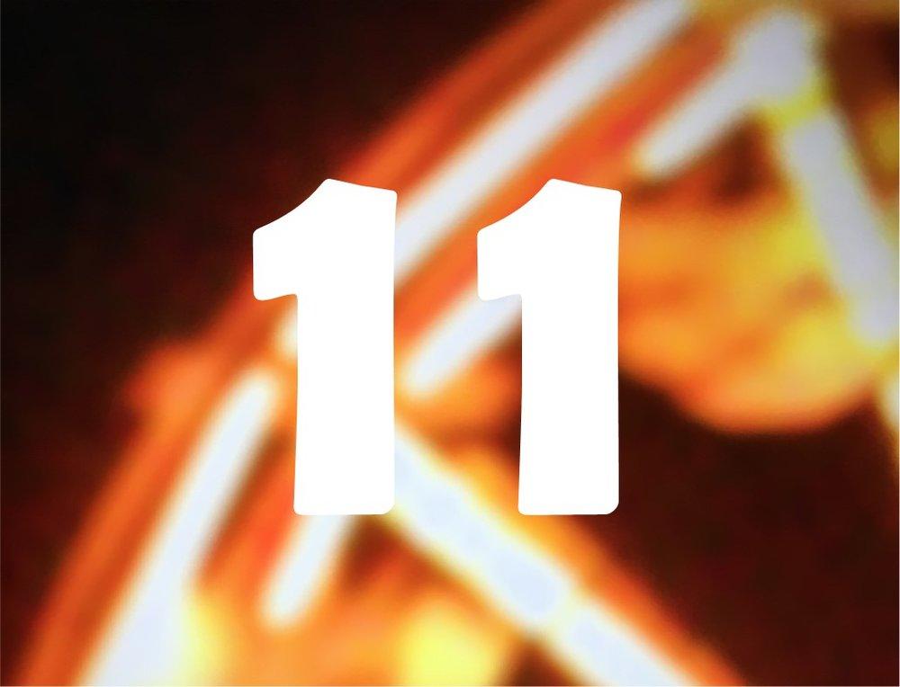Episode 11 Image.jpg