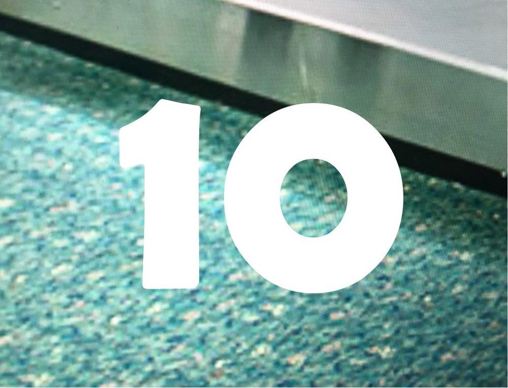 Episode 10 Image.jpg
