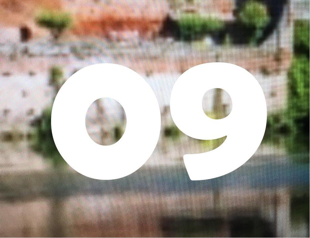 Episode 09 Image.jpg
