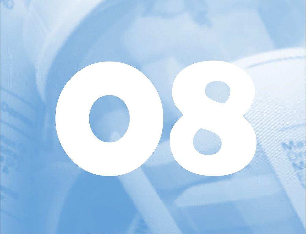 Episode 08 Image.jpg