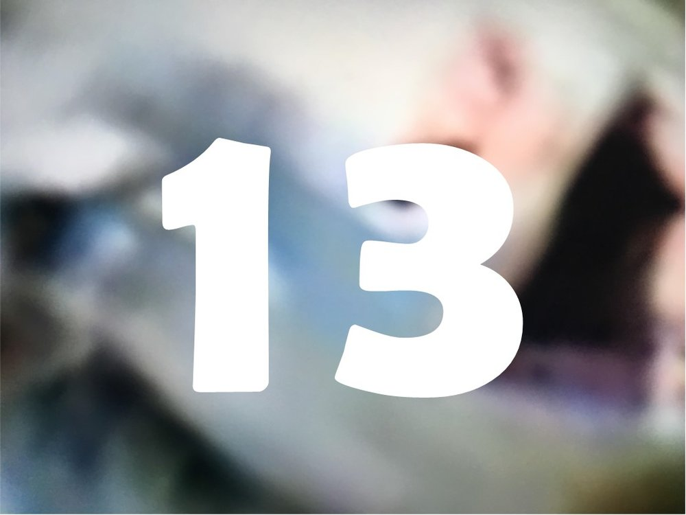 episode 13 image.jpg