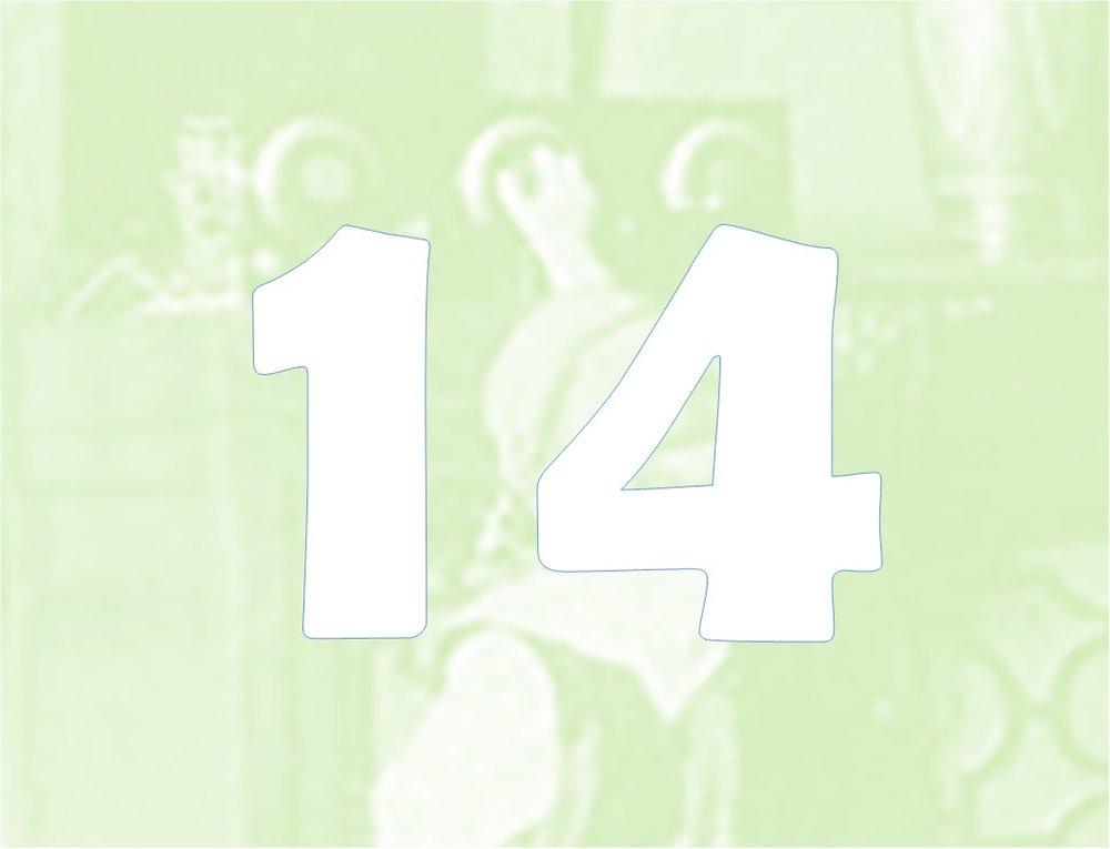 episode 14 image.jpg