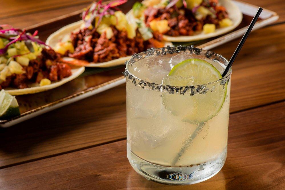 lona-cocina-tequileria-tequila.jpg