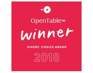 OpenTableDinersChoice2018.png