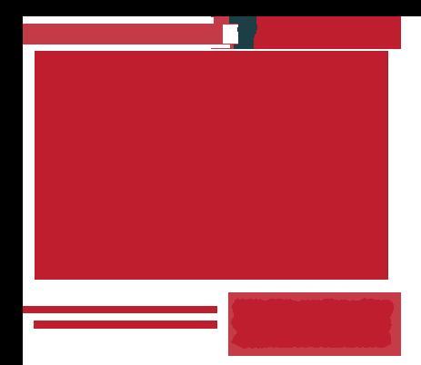 Lona Logo Mobile.png
