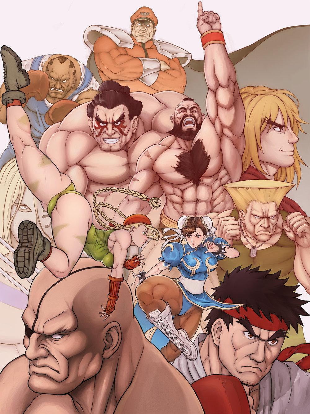 World_Warriors_cd.jpg