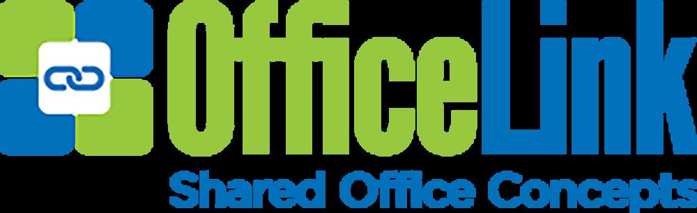 OfficeLink horizontal transparent.png