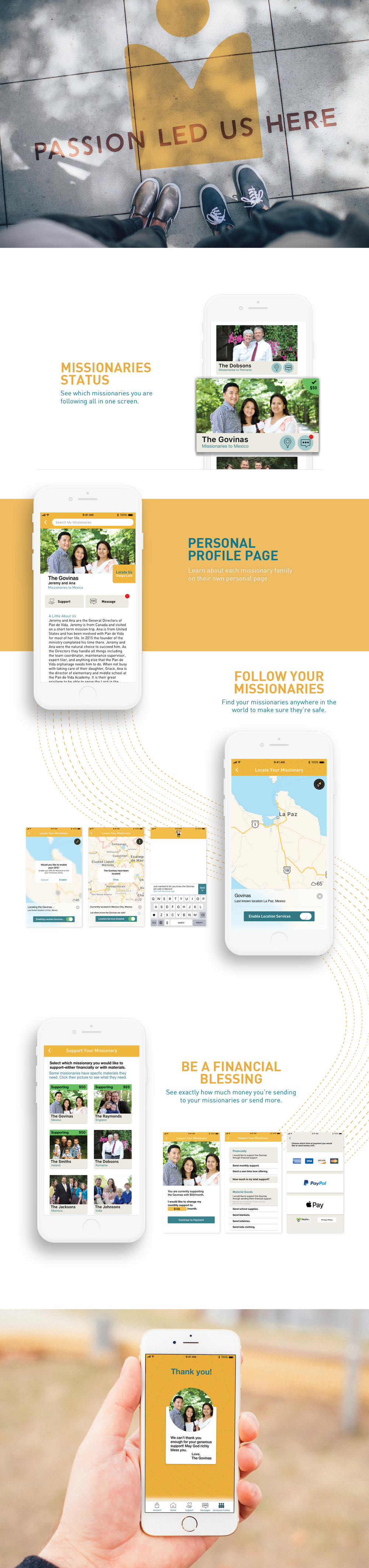 missional app.jpg