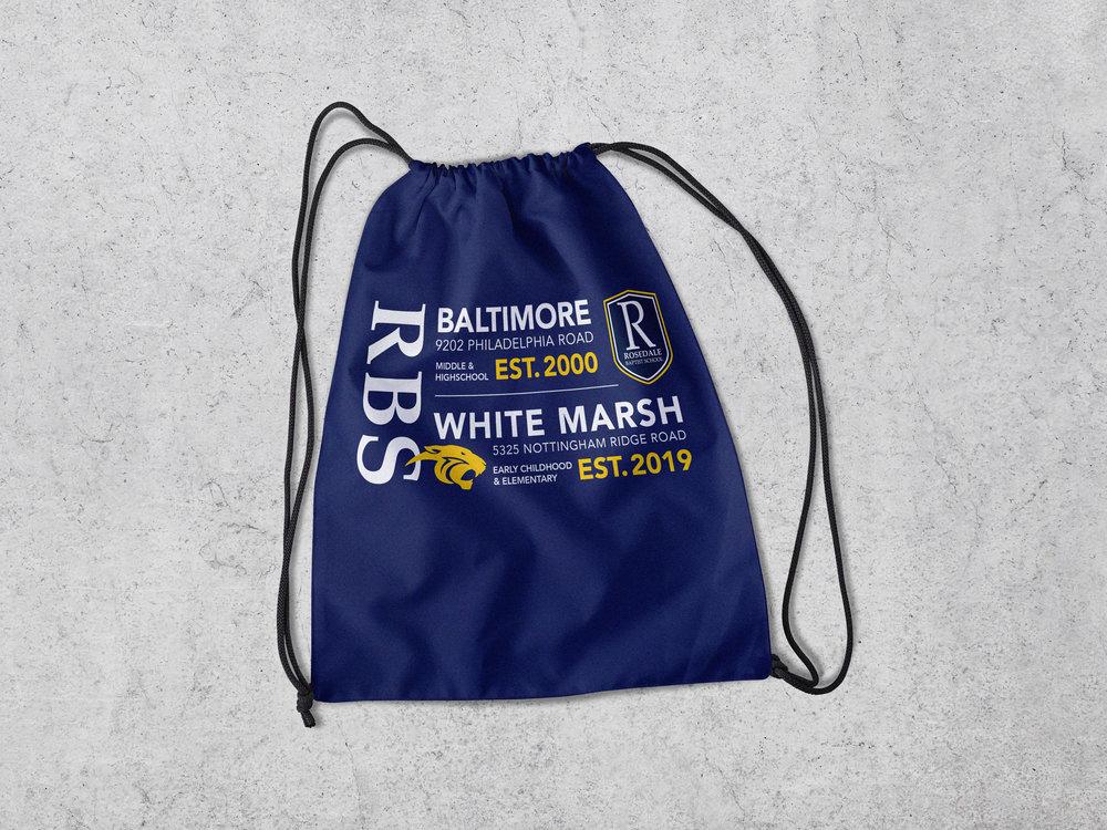 rbs bag.jpg