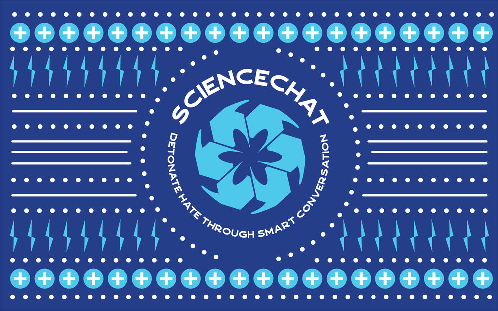 sciencechatlogo pattern copy.jpg