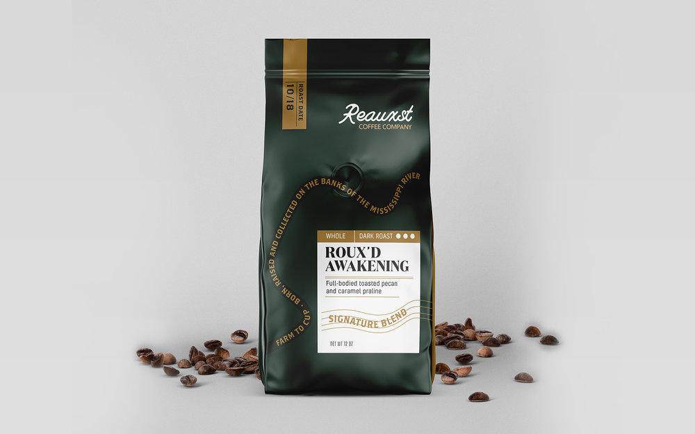 reauxst coffee bag ss.jpg