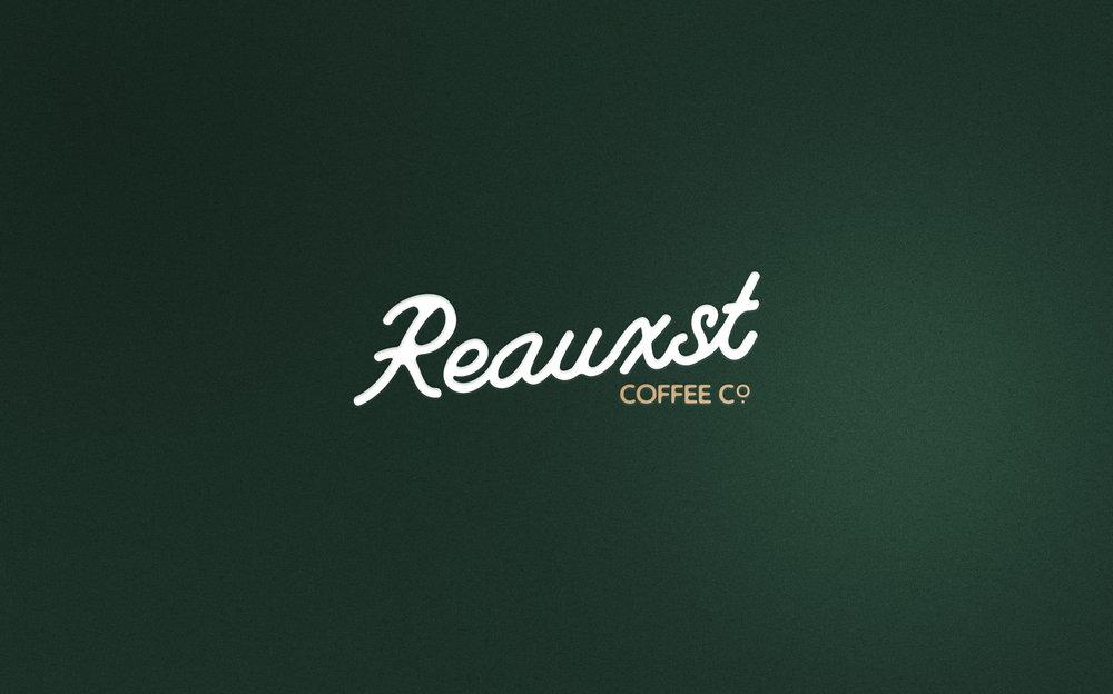 reauxst logo.jpg