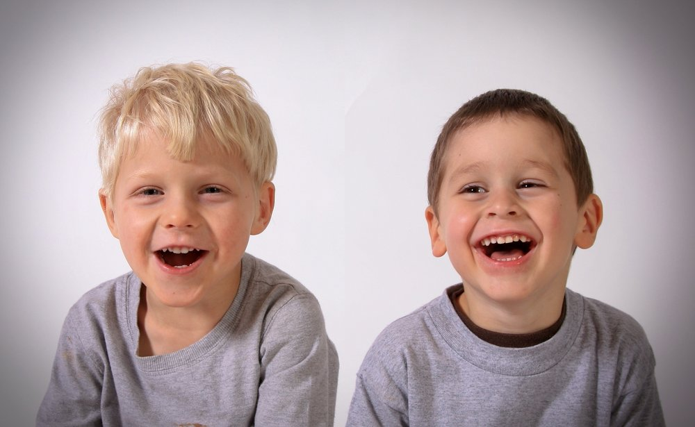 2 boys laughing.jpg