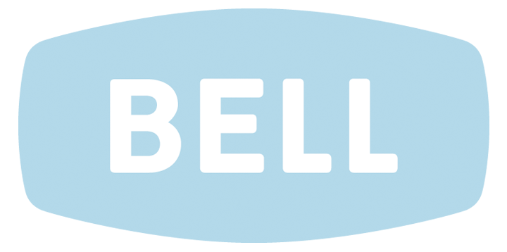 Bell Logo_Light Blue and White.png