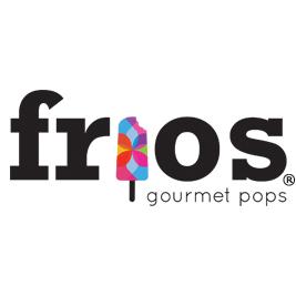 frios_logo.jpg