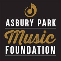 Asbury Park Music Foundation  - The Asbury Park Music Foundation provides music-based programs, events and resources that generate opportunities for our youth, artists and community to succeedand build on Asbury Park's legacy as a thriving, vibrant city