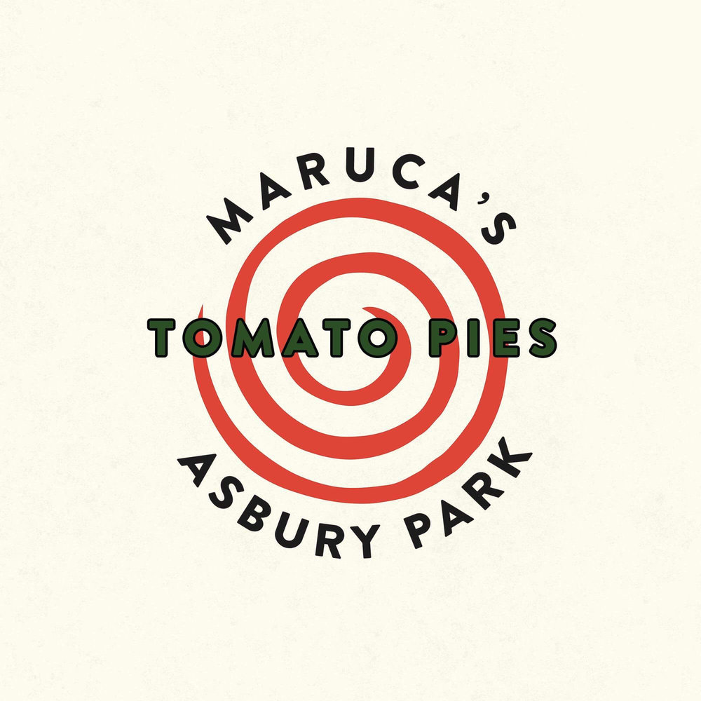 Look for the SWIRL…Asbury Park 2019 - http://jerseynews.website/10-of-the-best-tomato-pies-in-new-jersey/