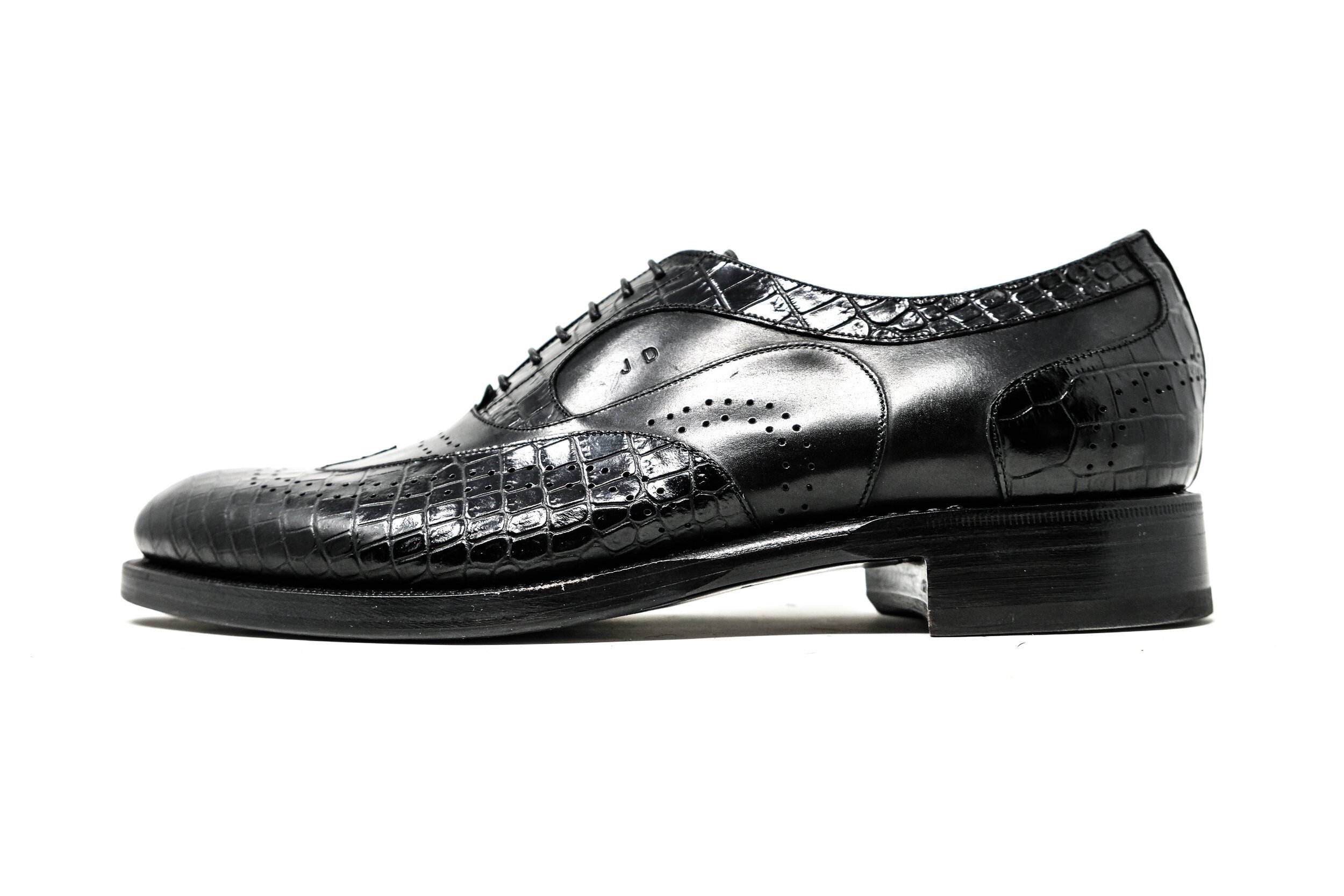 Buy The Best Shoes For Men In Our Online Store — The