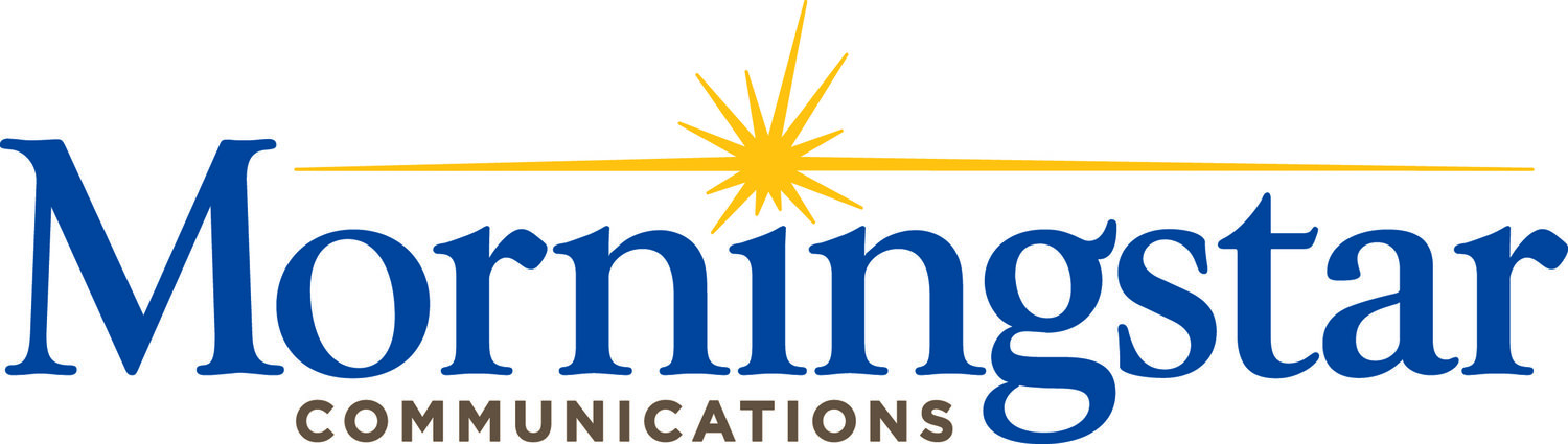 Morningstar Communications