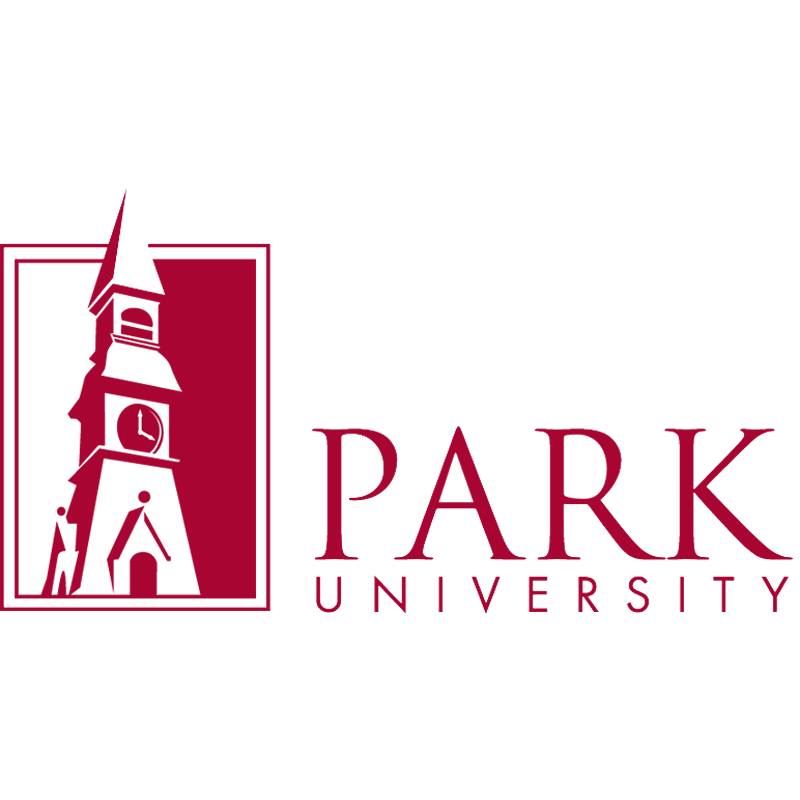 Park University incorporates Eric as an extension of their leadership team.  He provides both presentation coaching and executive counsel.